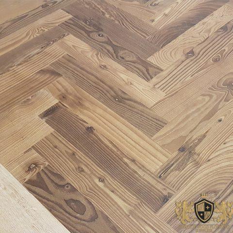Unfinished Parquet Flooring Prestige Wood Flooring Supplier