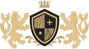 Prestige Wood Flooring Supplier