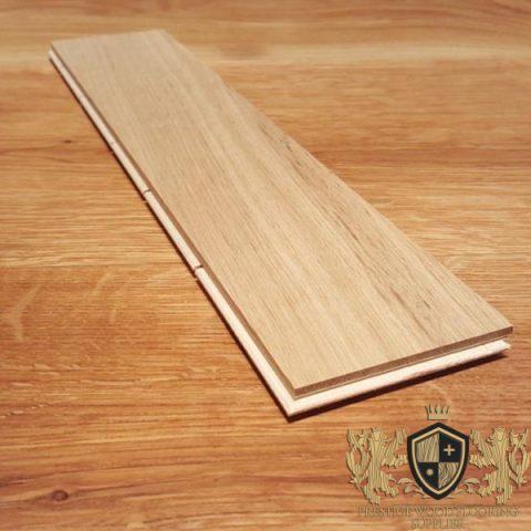 10 11mm Engineered Wood Flooring Prestige Wood Flooring Supplier